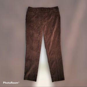 New Direction Women's Pull On Skinny Pants